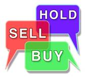 tomorrow stock tips, 22 march stock tips india, Free Stock tips for 22/03/13, best equity tips, intraday trading tips for today, today best buy sell calls,Nifty tips trading,hot call for today.