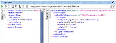 Web Servisleri SOAP ve REST Örnekleri