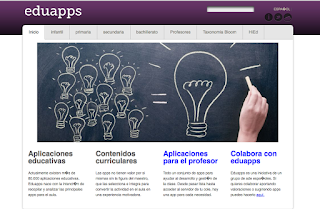 http://www.eduapps.es/