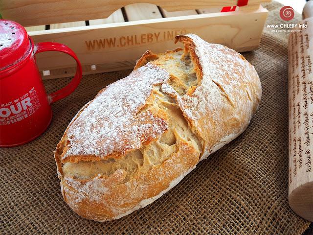 www.chleby.info