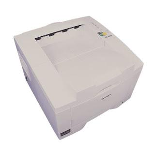 samsung-ml-6040-printer-driver-downloads