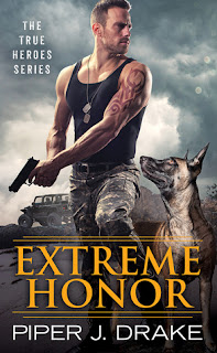https://www.goodreads.com/book/show/25521670-extreme-honor
