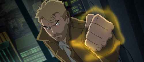 constantine-city-of-demons-the-movie-new-on-dvd-blu-ray-and-4k-ultra-hd