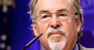 David Horowitz's Journey from Left to Right