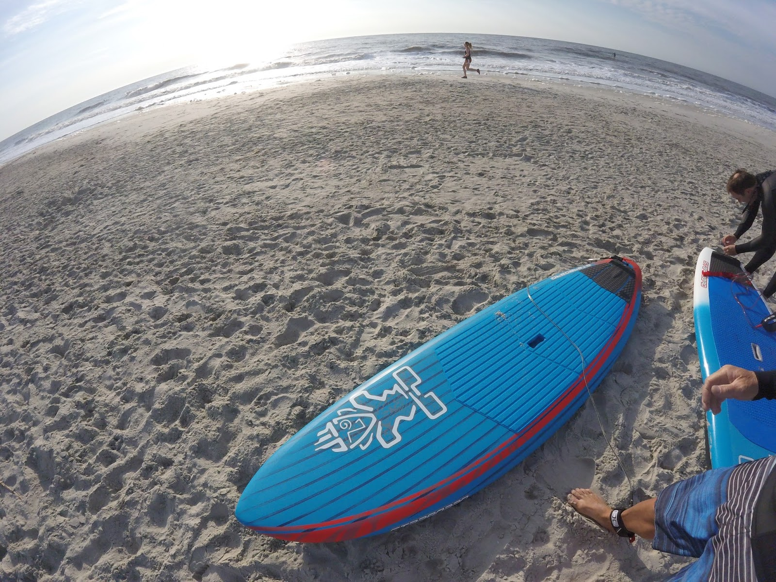 atlantic paddle surfing 2016 starboard 9 0 pro