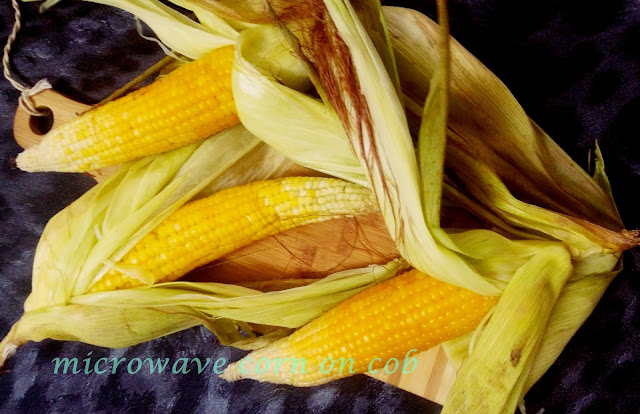 http://www.paakvidhi.com/2015/07/microwave-corn-cob.html