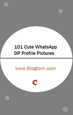 cute-whatsapp-dp
