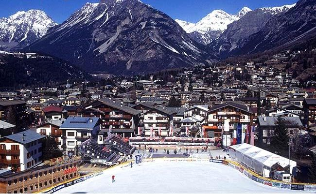 ... in Italy: Bormio – a refreshingly different ski resort in Italy