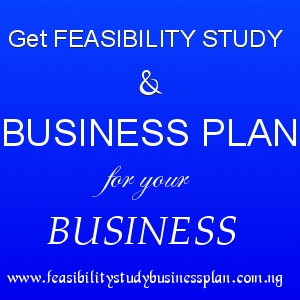 https://feasibilitystudybusinessplan.com.ng/category/feasibility-study-business-plan/
