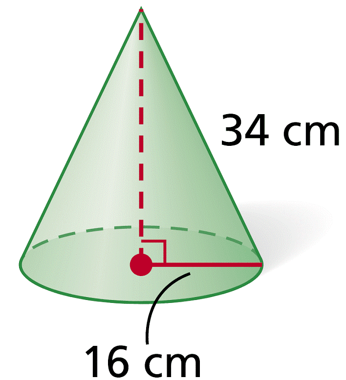 aaaaa Volume Of Cylinders Cones And Spheres Quiz on volume pyramids cones and spheres, volume and surface area prism cylinder, volume and surface area cube formula,