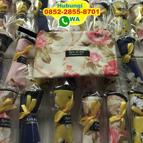 distributor jual souvenir dompet murah 49669