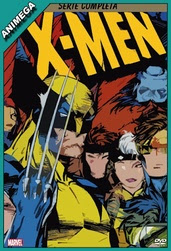 http://descargasanimega.blogspot.mx/2015/12/x-men-7676-audio-latino-servidor-mega.html