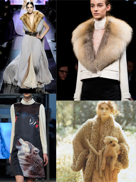 Game-of-thrones-fashion-house-stark