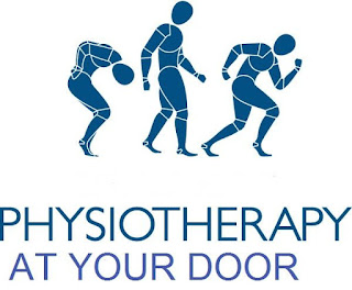 http://mobilephysiotherapyclinic.in/?page_id=25