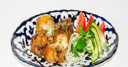 Everyday Health : Healthy dinner for diabetics type 2