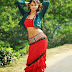 Shanvi hot images photos download