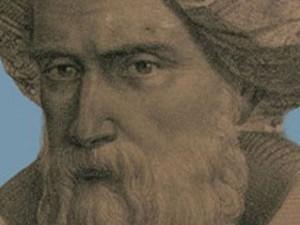 İbn-i Sina kimdir?