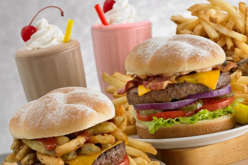 Pantangan Makanan Bagi Penderita DBD