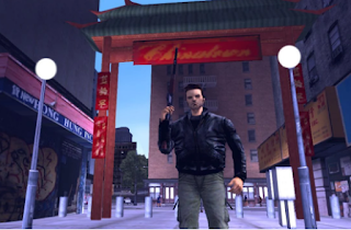gta 3 apk for android