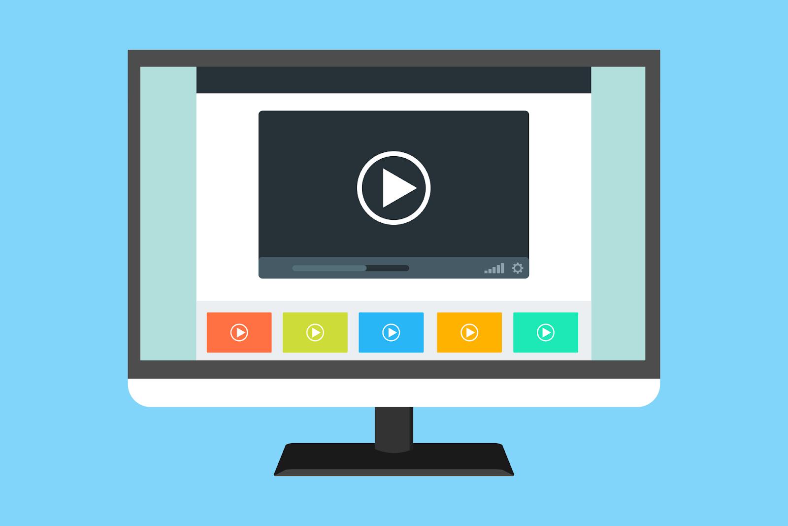 Cara Download Video dari Youtube Dengan Android dan Laptop