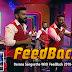Derana Sangeethe With FeedBack 2018-03-18