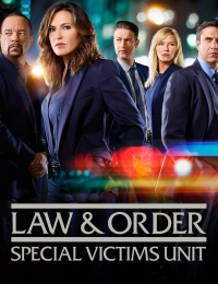 Law & Order: Special Victims Unit 19 | Bmovies