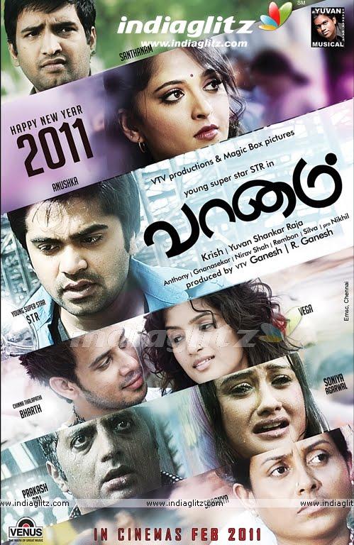 Kino 2011