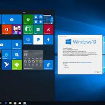 Cara Memindahkan Lisensi Windows 10 ke Komputer atau Harddisk Lain