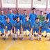 Copa Cidade: Sub-16 do Time Jundiaí vence Valinhos