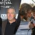 """VIDEO: Bradley Cooper y Robert De Niro hablan de """"A Star Is Born"""" en el """"Tribeca Film Festival 2018"""" [SUBTITULADO]"""