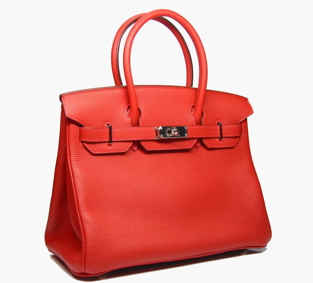 3fc1a2be0855 Hermes Birkin Bag Price List