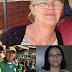 Identificadas vítimas de acidente em Jataizinho