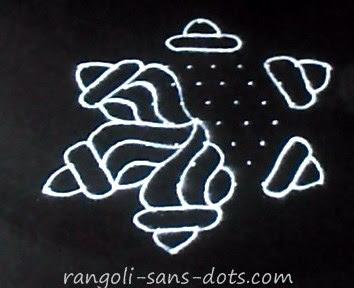 sangu-kolam-design-1..jpg