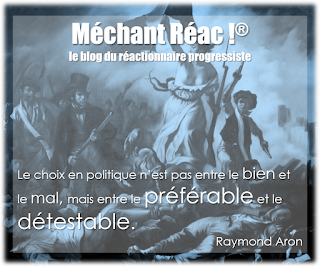 https://mechantreac.blogspot.com/