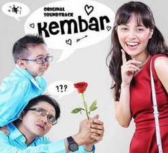 Download Lagu Daus Mini - Baby I Love You Mp3 Ost Kembar
