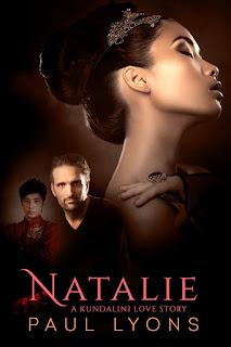 http://bit.ly/NataliePrint