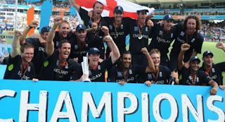 icc world twenty 20 cup 2010 winner, t20 2010 world cup winner , icc twenty 2o 2010 world cup winner england, icc wc t20 2012 winner england, t20 wc 2010 winner england.