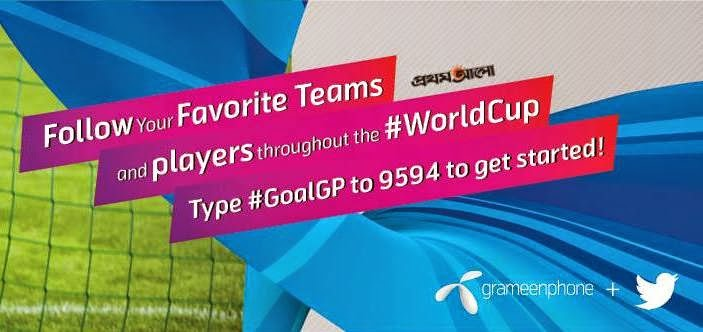 Grameenphone-and-Prothom-Alo-brings-you-Twitter-worldcup-contents-free-of-data-charges