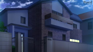 Domestic na Kanojo - Episódio 03 [Fansub: EternalAnimes]