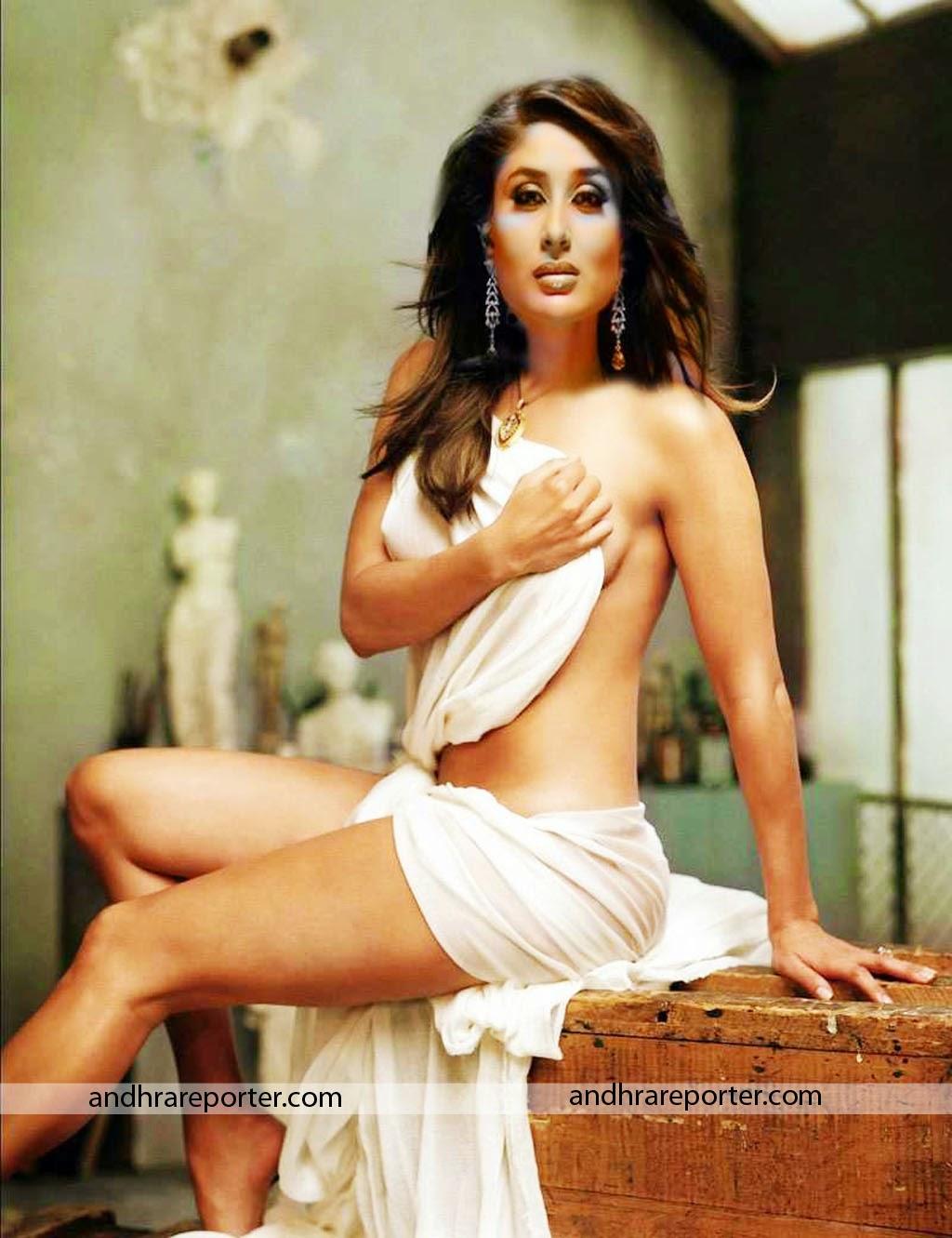 Bollywood Actress Karenna Kapoor Full Hd Wallpaper Hot Photos Full Hd 1080 Size Wallpaper Hd Images Hd Photos 2015 Bollywood Actress Karenna Kapoor Full