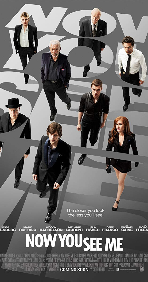 now can you see me 2 full movie download