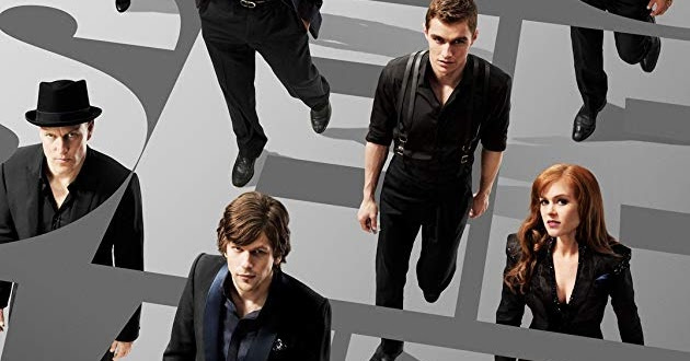 now you see me 2 480p torrent download
