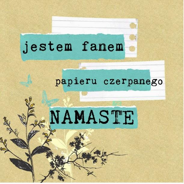 http://swiatnamaste.blogspot.com/2014/08/fan-papieru-czerpanego-wybrany.html