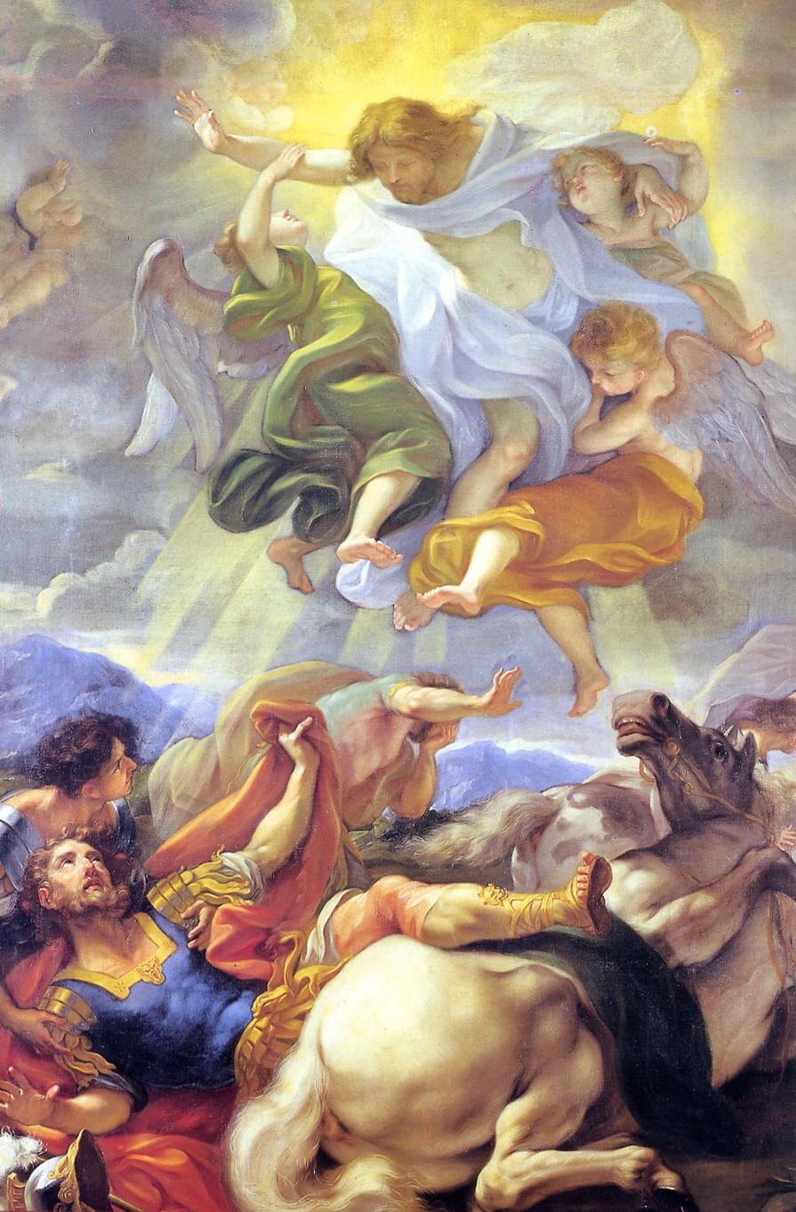 La chiesa del peccato 1998 - 3 9