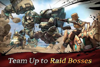 Battle of Arrow Apk - Free Download Android Game