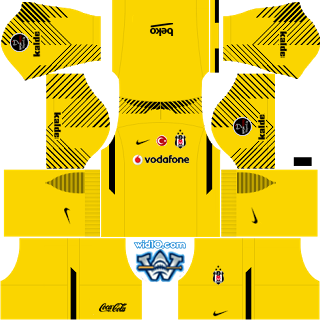 Beşikas Dls Fts Nike Fantastik Forma Kits Logo url 2018 19  dream league soccer beşiktas forma kits,fantastik kit Beşikaş JK dls,Beşikaş JK dls 18 kit,Beşikaş JK forma kit, Beşikaş JK dls kit, Beşikaş JK 2019 fts kit, Beşikaş JK dls 2019,