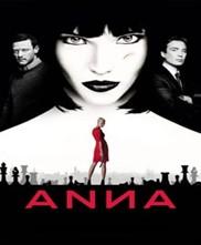 Anna – O Perigo Tem Nome Torrent (2019) Dublado / Dual Áudio BluRay 720p | 1080p | 2160p 4K – Download