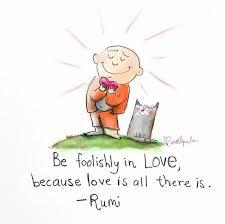 Description: Love is Pure, love, senses, spiritual, enlightenment, spiritual awakening, healer