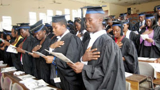 NUC to introduce new curriculum