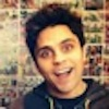 Ray William Johnson YouTube Channel